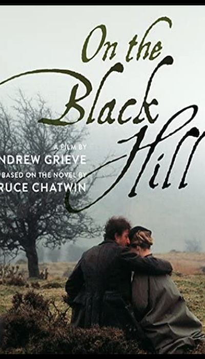 On the Black Hill movie