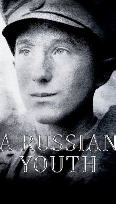 A Russian Youth movie