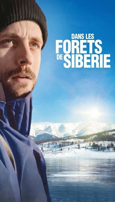 In the Forests of Siberia movie