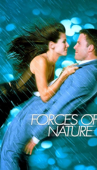 Forces of Nature movie