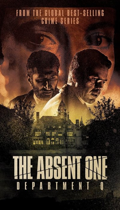 The Absent One movie