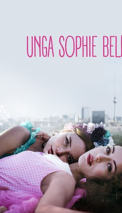 Young Sophie Bell movie