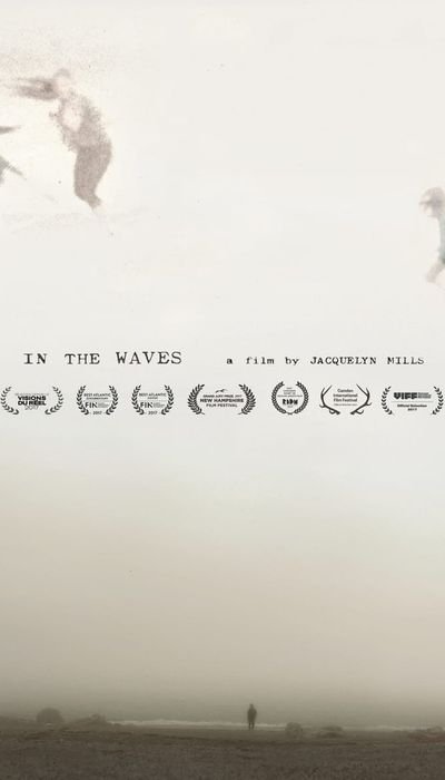 In the Waves movie