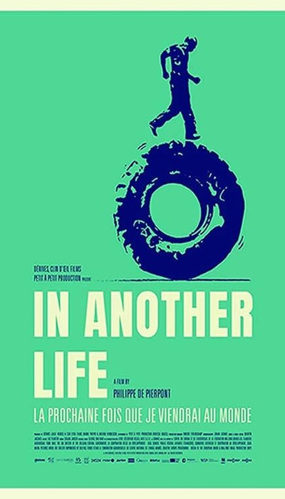 In Another Life movie