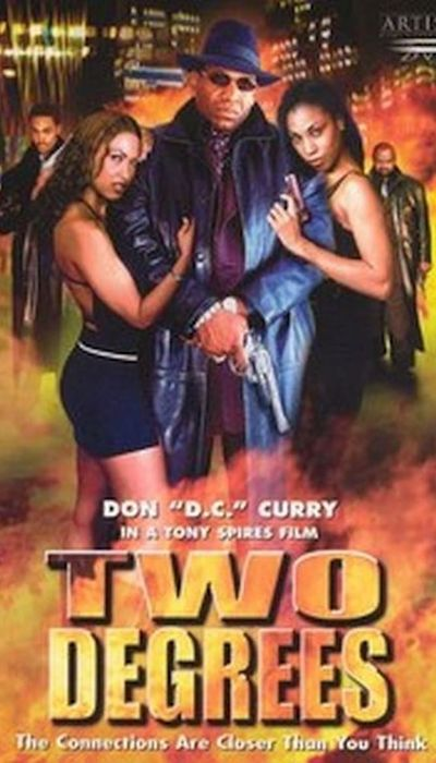 Two Degrees movie