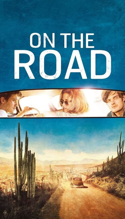On the Road movie