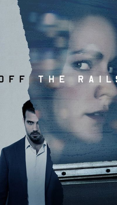 Off the Rails movie