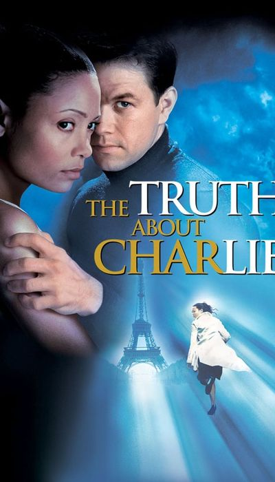 The Truth About Charlie movie