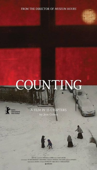Counting movie