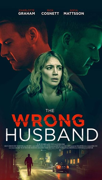 The Wrong Husband movie