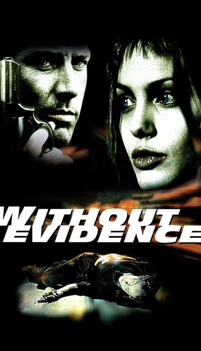 Without Evidence movie