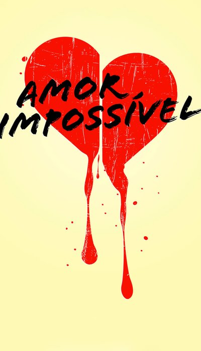 Impossible Love movie