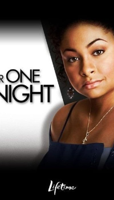 For One Night movie
