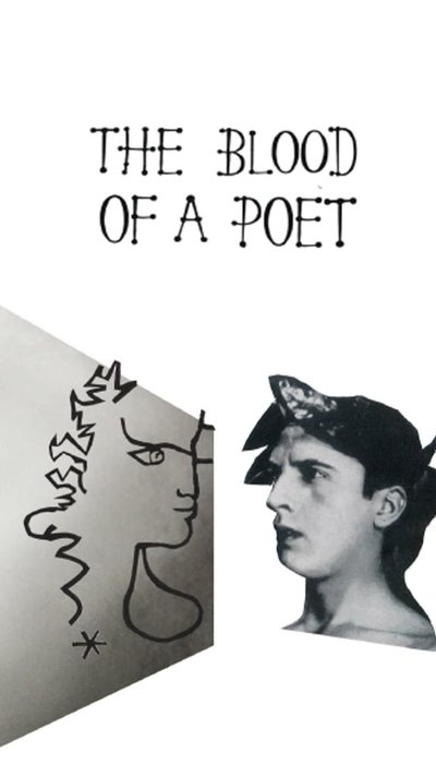 The Blood of a Poet movie