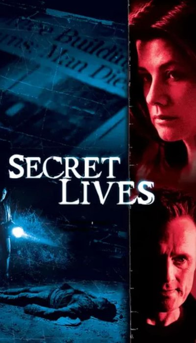 Secret Lives movie