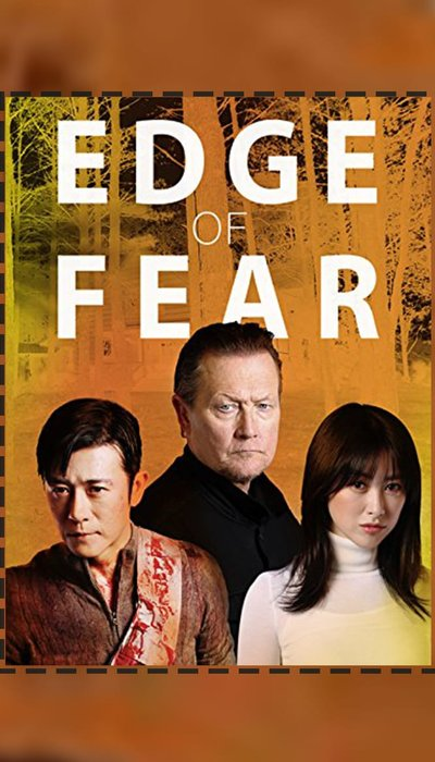 Edge of Fear movie