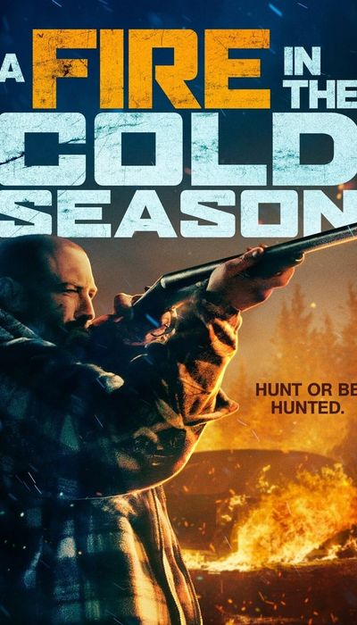 A Fire in the Cold Season movie