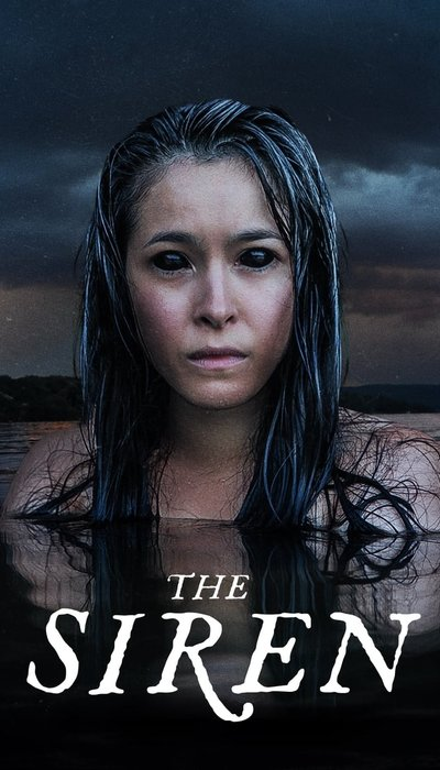 The Siren movie