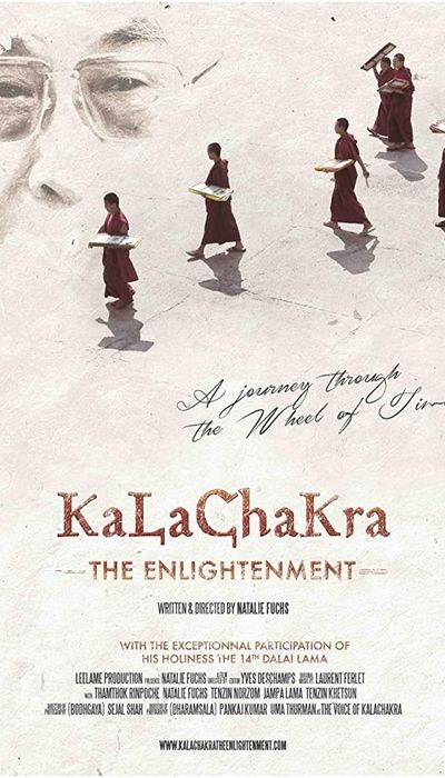 The Enlightenment movie