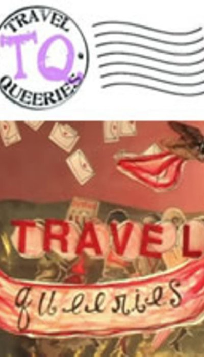 Travel Queeries movie