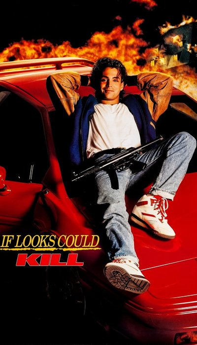 If Looks Could Kill movie