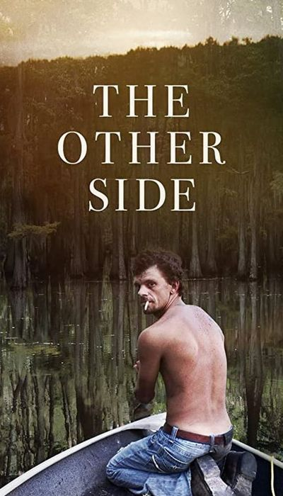 The Other Side movie