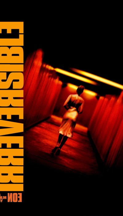Irreversible movie