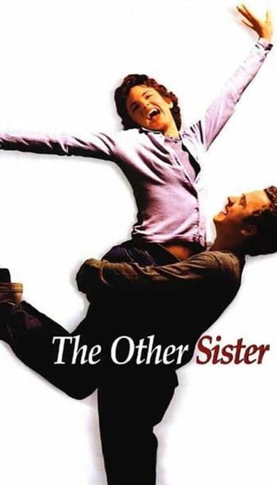 The Other Sister movie