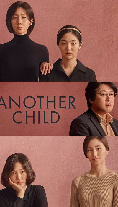 Another Child movie