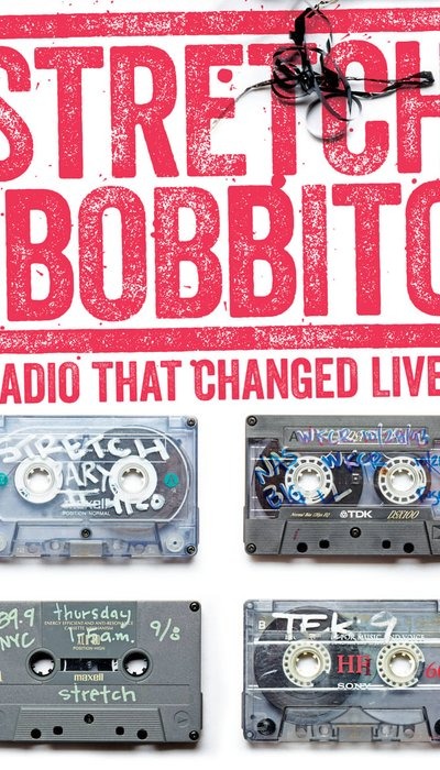 Stretch and Bobbito: Radio That Changed Lives movie