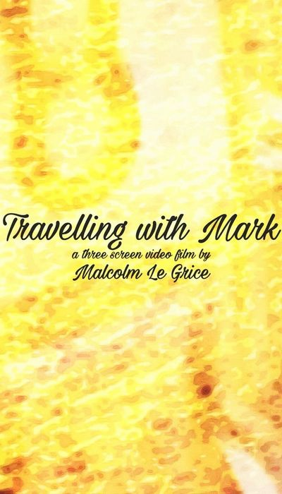 Travelling with Mark movie
