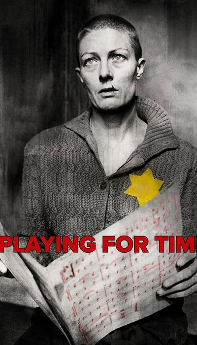 Playing for Time movie