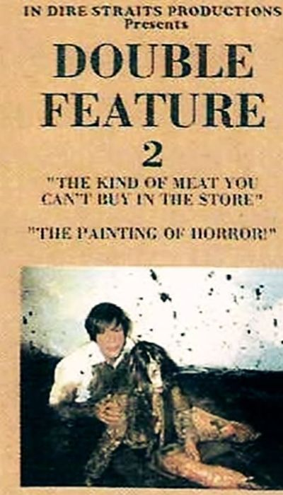 The Kind of Meat You Can't Buy at the Store movie