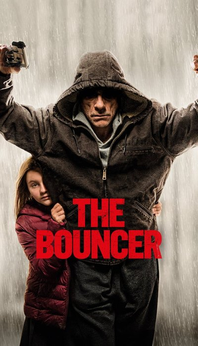 The Bouncer movie