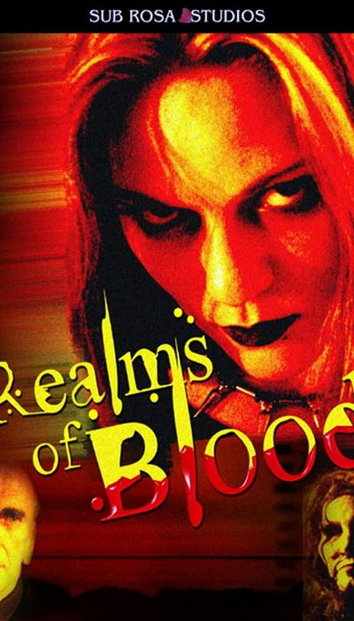 Realms of Blood movie