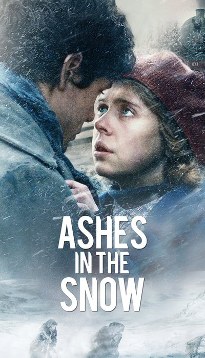 Ashes in the Snow movie