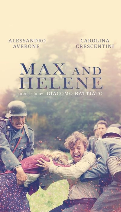 Max and Helene movie