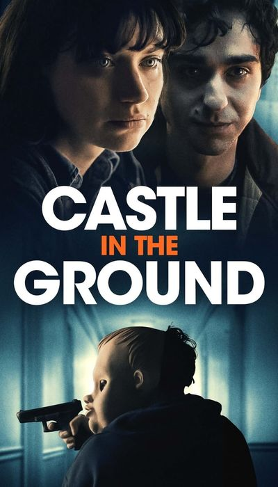 Castle in the Ground movie