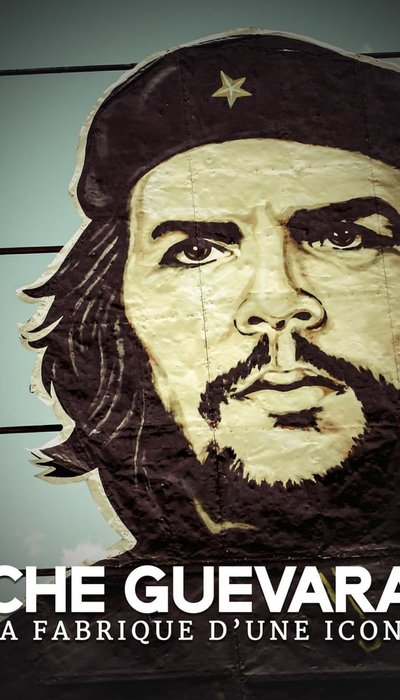 Che Guevara: The making of an icon movie