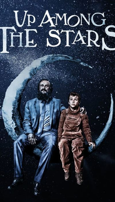 Up Among the Stars movie