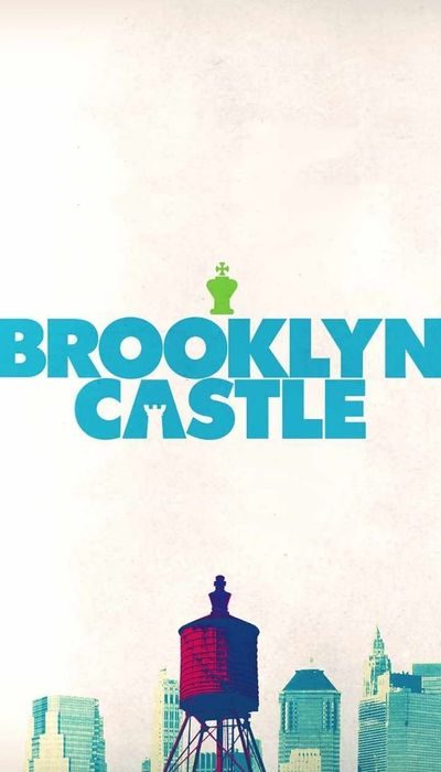 Brooklyn Castle movie