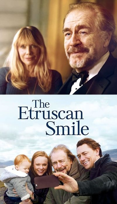 The Etruscan Smile movie
