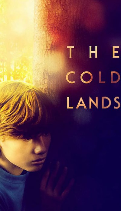 The Cold Lands movie