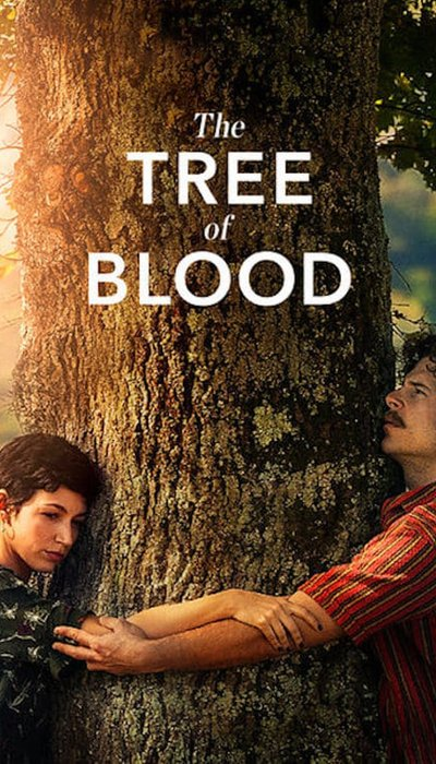 The Tree of Blood movie