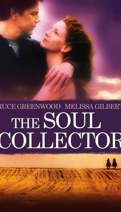 The Soul Collector movie