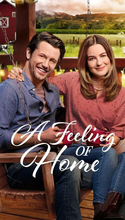 A Feeling of Home movie